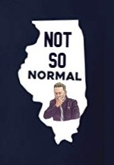 Elon Musk in Normal Illinois